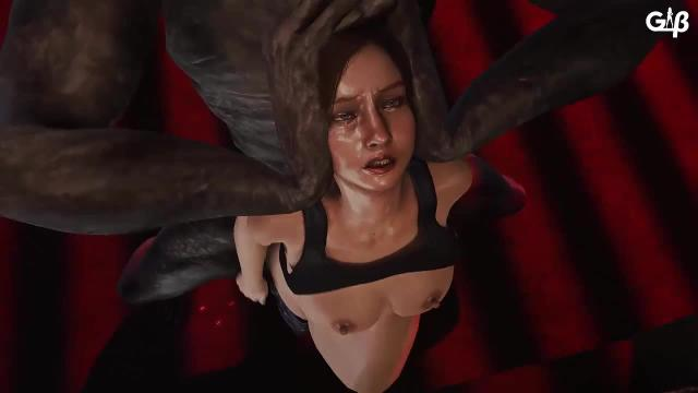 Claire redfield monster fuck hentai - https://ouo.io/ohg5lyb that is movies